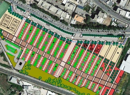 Pruacs via San Martino, presentato ricorso al Tar contro occupazione immobili