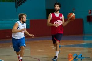 basket-0151
