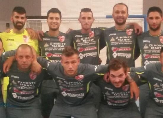 Serie C1, esordi casalinghi per Diaz e Nettuno