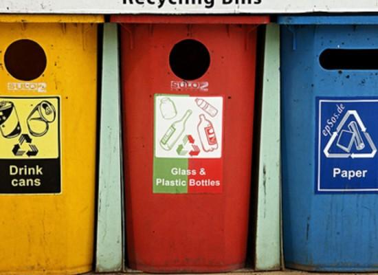 Riduci, ricicla, riusa: strategia rifiuti zero a Bisceglie, se ne parlerà con il prof. Ercolini