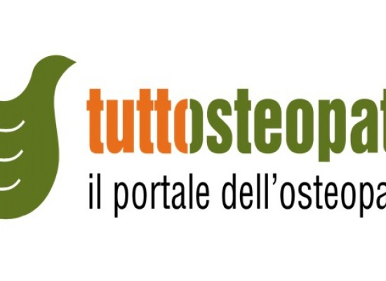 Tuttosteopatia.it: il portale del biscegliese Massimo Valente compie dieci anni