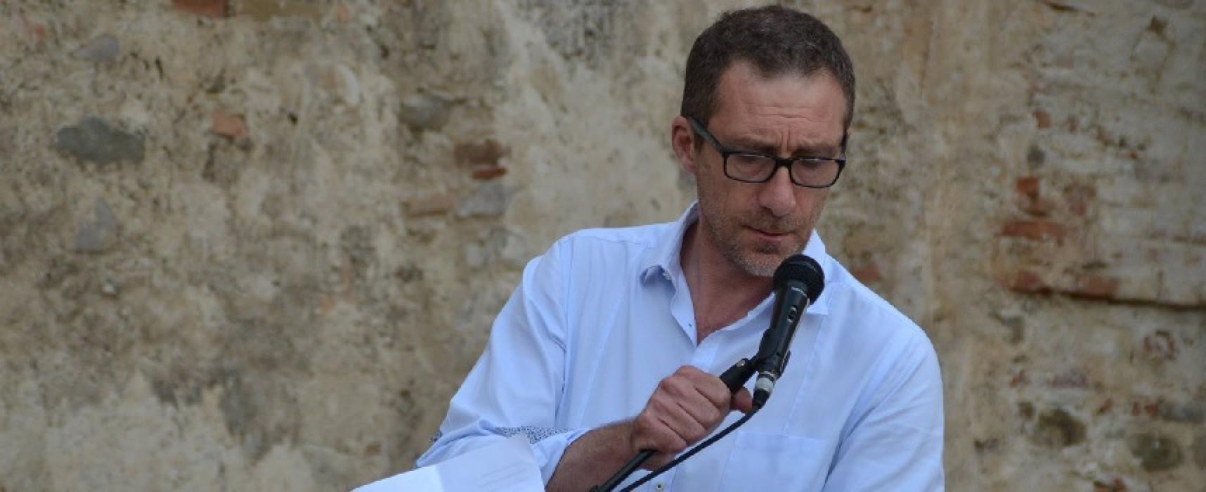 """Pietro Casella querela Spina: """"Mente sapendo di mentire, si implorano solo i santi"""""""
