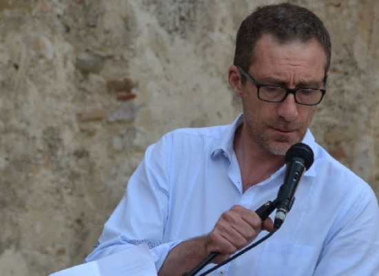 """Poesia, Pietro Casella vincitore della """"Rosa d'Argento"""" al Premio Pozzi 2018"""
