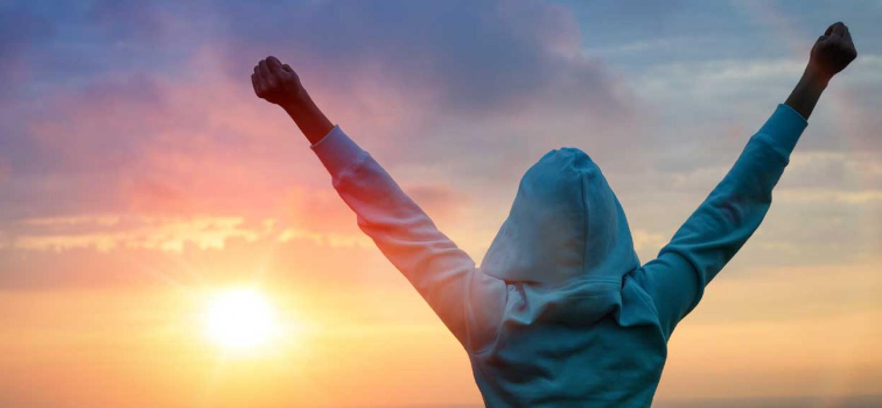"""""""A settembre, riparti con la tua vita!"""", rubrica a cura della dottoressa Renata Rana"""