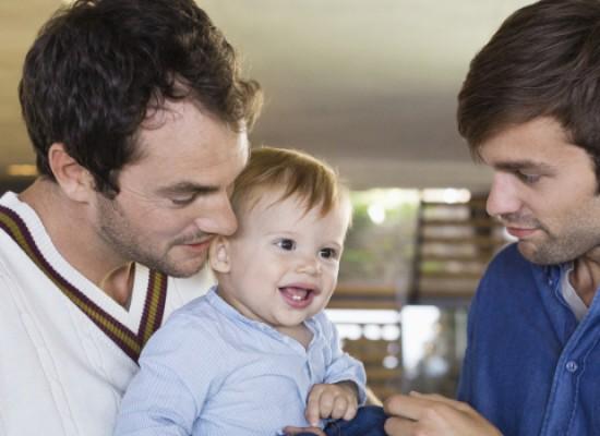"""Generazione Famiglia: """"Bisceglie cade nella rete Re.A.Dy a sostegno delle politiche lgbt. Inaccettabile"""""""