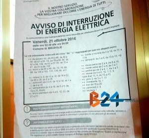 avviso-interruzione-energia-elettrica