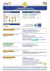 programma-del-club-novembre-page-001