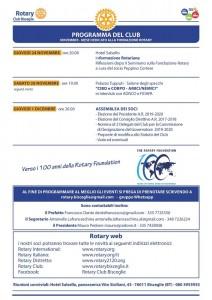 programma-del-club-novembre-page-002