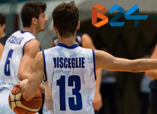 Lions Basket, sfida al Paladolmen contro Pescara per mantenere l'imbattibilità