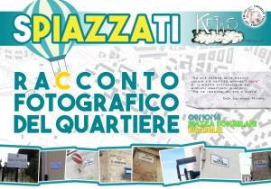 spiazzati_mostrafotografica_parrocchiasanpietro_091016