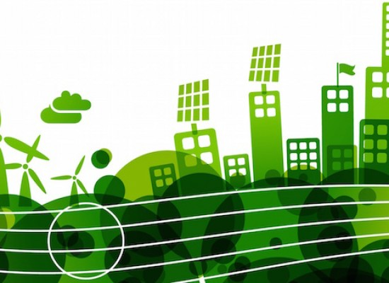 """""""Efficientamento energetico"""": tavola rotonda al Castello di Bisceglie promossa dalla Cna"""