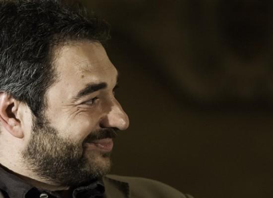 """Lo storico dell'arte Alberto Dambruoso presenta """"I martedì critici"""""""