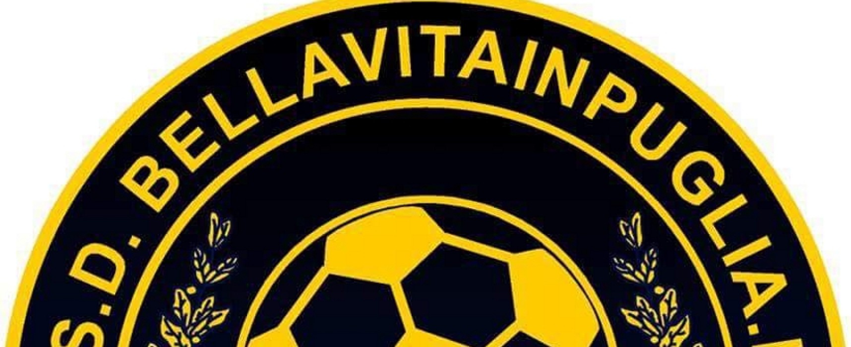 Seconda Categoria, girone A: sospesa la partita Atletico Orta Nova-Bellavitainpuglia