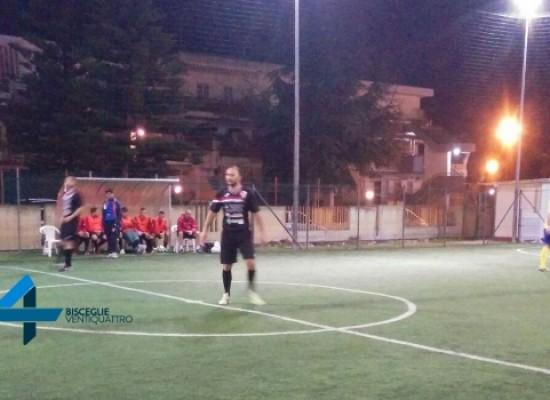 Diaz, pari in casa del Futsal Salapia nell'andata dei quarti di finale di Coppa Italia