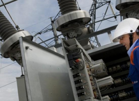 """Ultimati lavori miglioramento rete elettrica, e-distribuzione: """"Rimossi 24 pali metallici"""""""