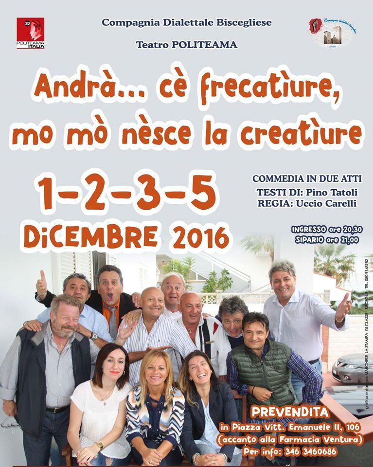 locandina-commedia-2016-dialettale