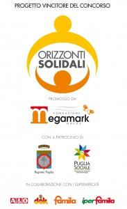 orizzonti-solidali-comitato-progetto-uomo