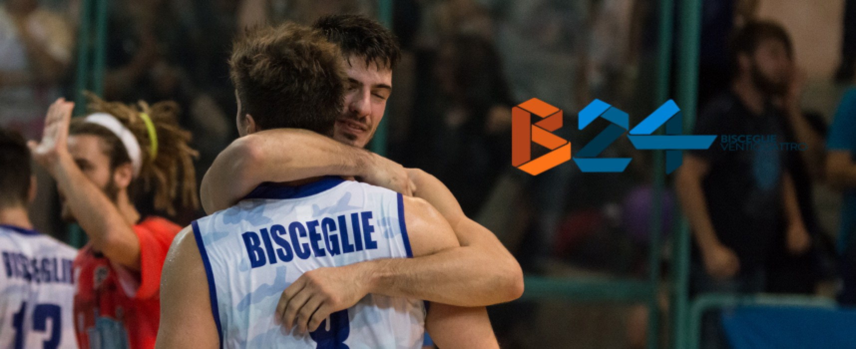 Lions Basket settima meraviglia contro Senigallia, ancora una vittoria per i nerazzurri