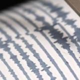 Terremoto in Molise, scossa avvertita anche a Bisceglie