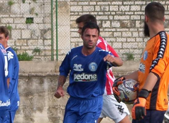 """Unione Calcio, gara due contro il Bitonto. Al """"Città degli Ulivi"""" con l'obiettivo riscatto"""