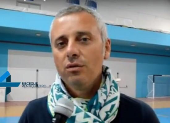 Il dirigente Lions Vito Quinto rieletto nel direttivo della Lega Nazionale Pallacanestro
