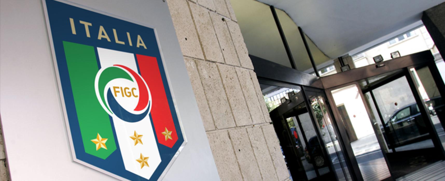 Consiglio federale: la Serie C riprenderà, stop definitivo per i Dilettanti
