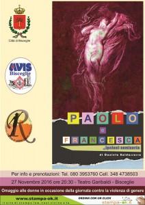 loc-spettacolo-paolo-e-francesca-27-novembre-teatro-garibaldi