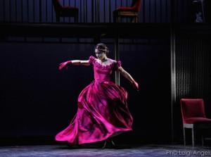 madame_bovary_khora_teatro_-ph%e5%a5%87luigi_angelucci_007-807x600121