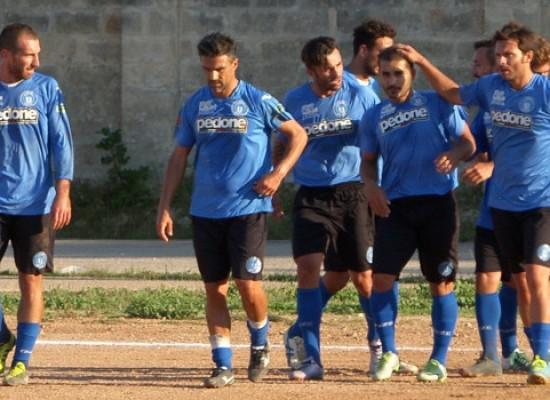 Unione Calcio, impegno ostico sul campo del Noicattaro