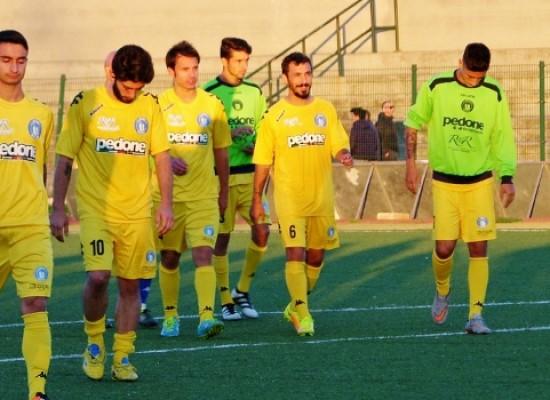 Unione Calcio all'esame Cerignola: a Terlizzi gli azzurri ospiteranno la prima della classe