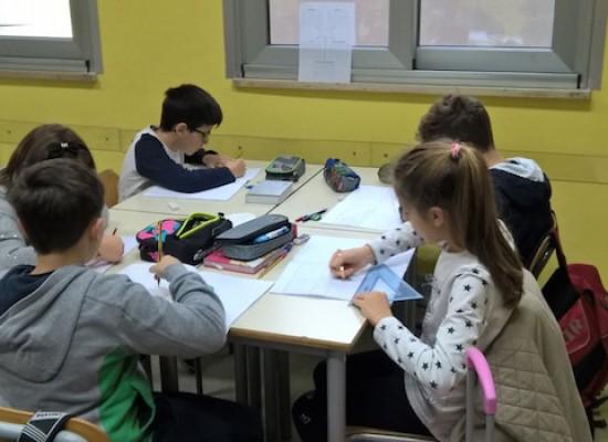 Progetti eTwinning alla Monterisi: riconoscimenti nazionali e iniziative in cantiere
