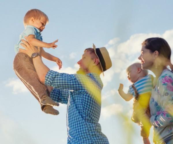Relazione genitori-figli: vincere insieme. Rubrica a cura della dott.ssa Renata Rana