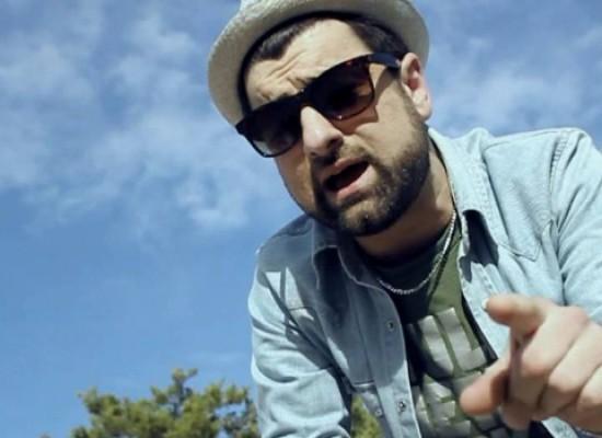"""Casting per il videoclip del brano """"Skin Bleachin"""" del cantante barese Hekima / DETTAGLI"""