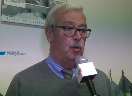 Distretto urbano del commercio, l'assessore Valente spiega come funzionerà / VIDEO