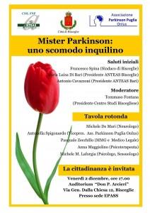 mister-parkinson
