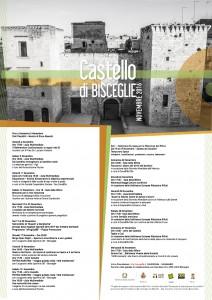programma-novembre-castello-2016