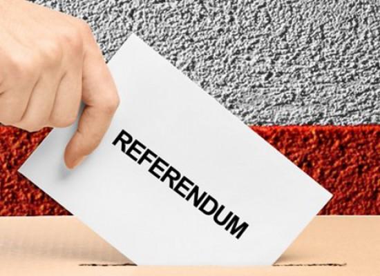 Referendum, il professor Ugo Villani ospite oggi al Castello per approfondire le ragioni del NO