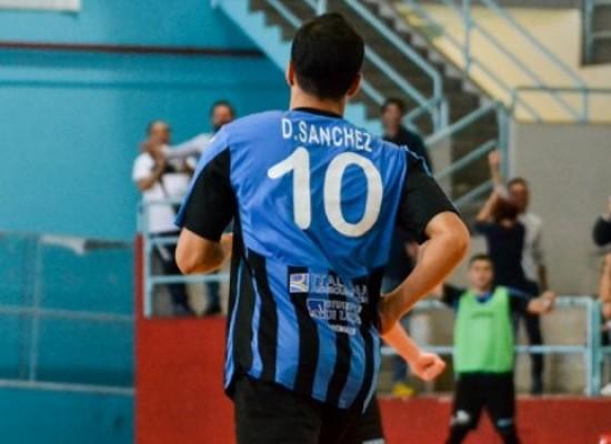 Ufficio Di Bisceglie Catania : Calcio a domenica esordio in serie a per l arbitro biscegliese