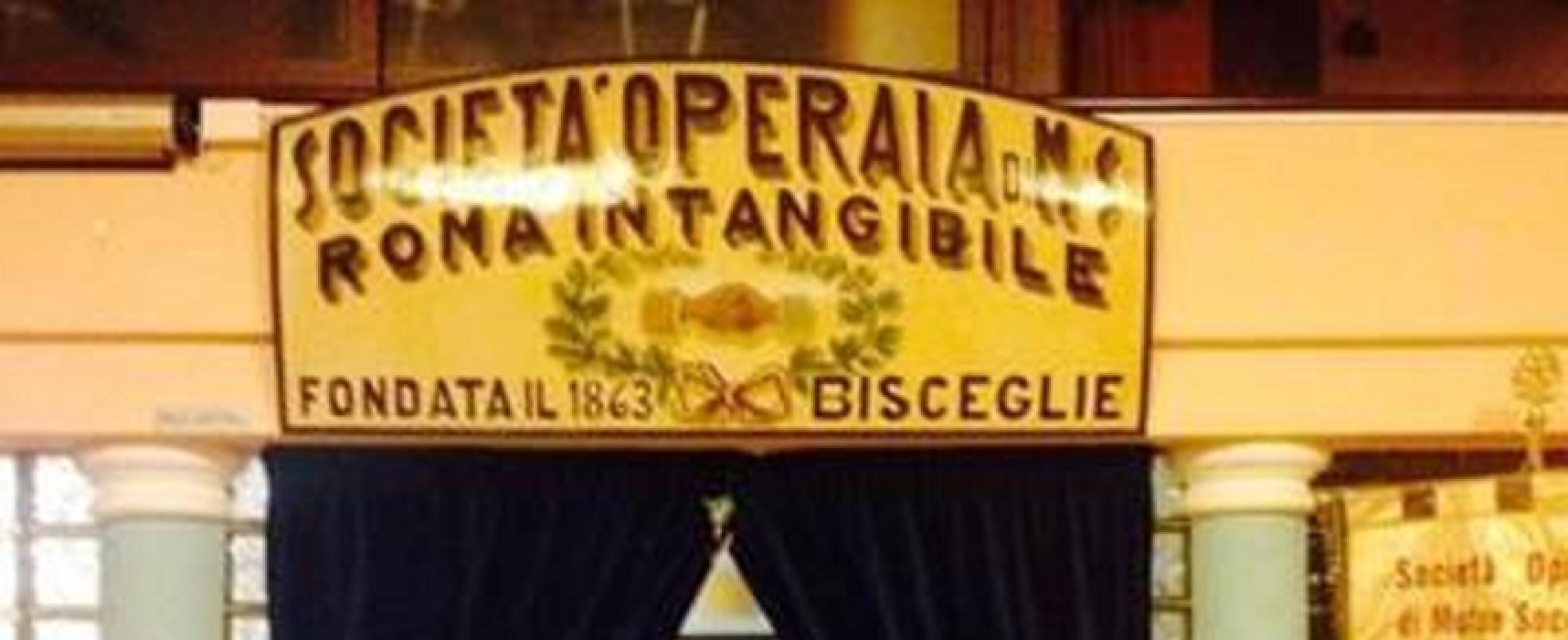 """Cittadino e pubblica amministrazione al centro dell'incontro organizzato da """"Roma Intangibile"""""""