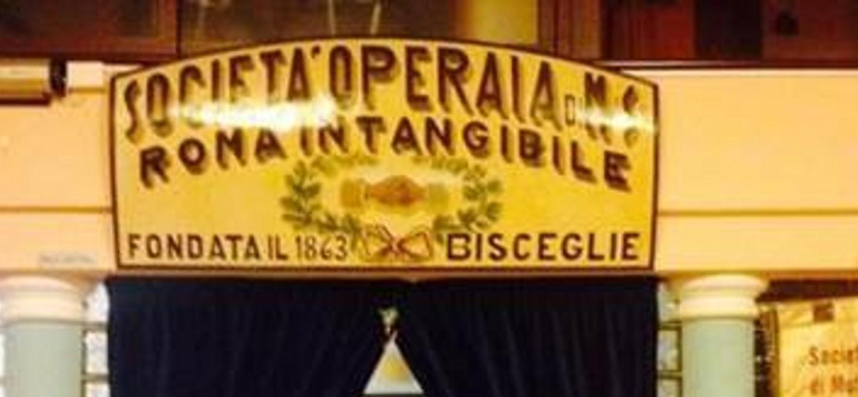 """Libertà di educazione e rispetto della persona, convegno a """"Roma Intangibile"""""""