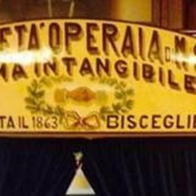 Roma Intangibile, al via il programma dell'estate 2021 / DETTAGLI