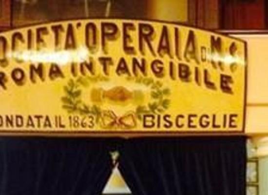 Roma Intangibile, le attività in calendario fino al 31 dicembre / PROGRAMMA