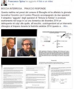 spina-post-pinuccio-italtraff