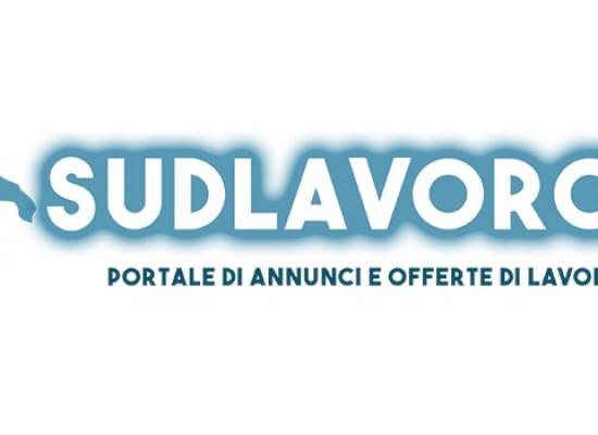 Compie un anno SudLavoro, la rivista del biscegliese Donatello Lorusso