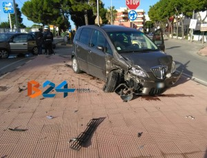 via-alceo-dossena-via-san-martino-incidente-1