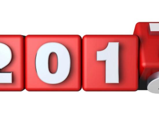 Un anno di news: le notizie più importanti del 2016 a Bisceglie