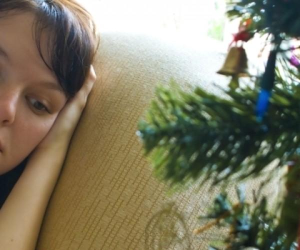"""""""Buon Natale, a chi?"""", rubrica a cura della dott.ssa Renata Rana"""