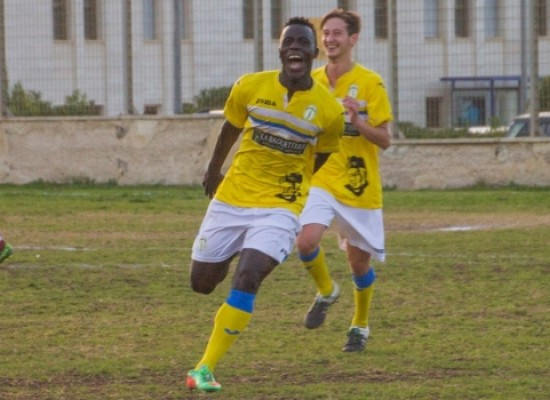 Don Uva Calcio, il successo contro il Sanctum Nicandrum vale il terzo posto