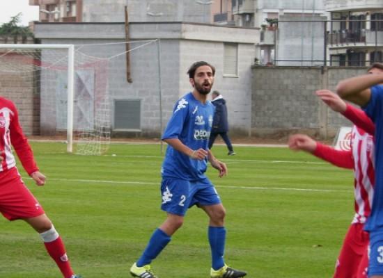 Unione Calcio, trasferta insidiosa ad Otranto nel turno infrasettimanale