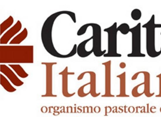 """Caritas 2016: un anno di volontariato. Rufina Di Modugno: """"Si può fare di più"""""""